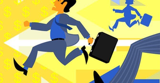 11 cách để trở thành nhà đầu tư lão luyện