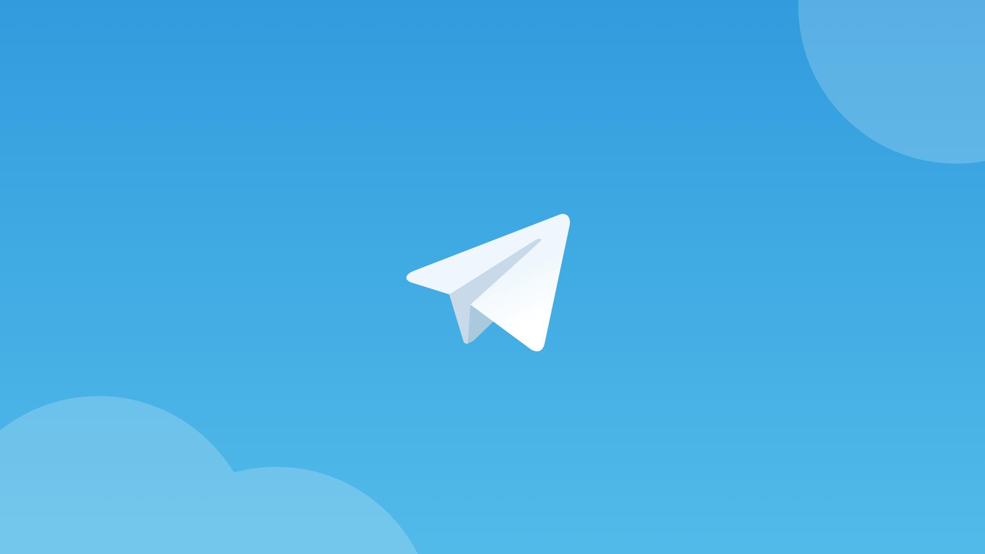 Telegram là gì? Hướng dẫn đăng ký và sử dụng Telegram từ A-Z