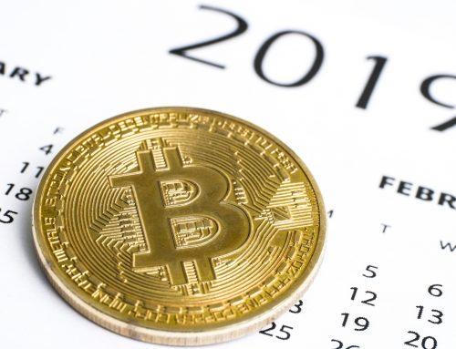 Chuyên gia dự báo BTC 2019 sẽ đạt mức cao nhất thời đại