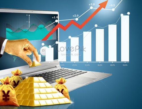 Cách nhận diện một dự án đầu tư SCAM lừa đảo khi đầu tư tài chính và cách để phòng tránh