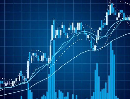 Những xu hướng kiếm tiền online trong lĩnh vực tài chính mà bạn không thể bỏ qua năm 2019
