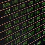 Phần 2 - Những Vị Thế trong thị trường tài chính